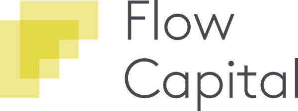 Flow Capital