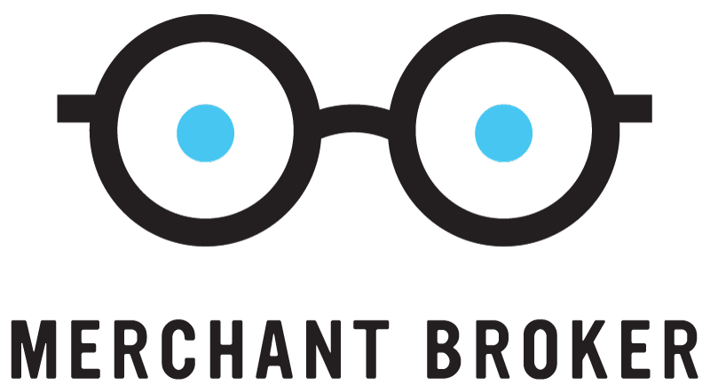 Merchant Broker